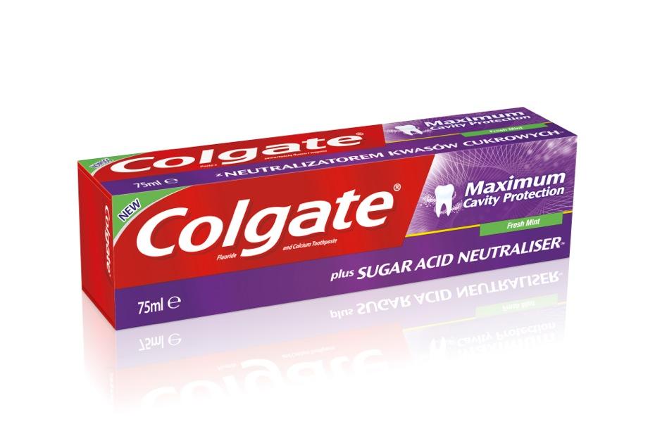 Colgate-MCP-FreshMint_Carton-75ml_PL-LT-LV-EST