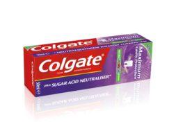 Colgate-MCP-Junior_Carton-50ml_PL-LT-LV-EST.jpg