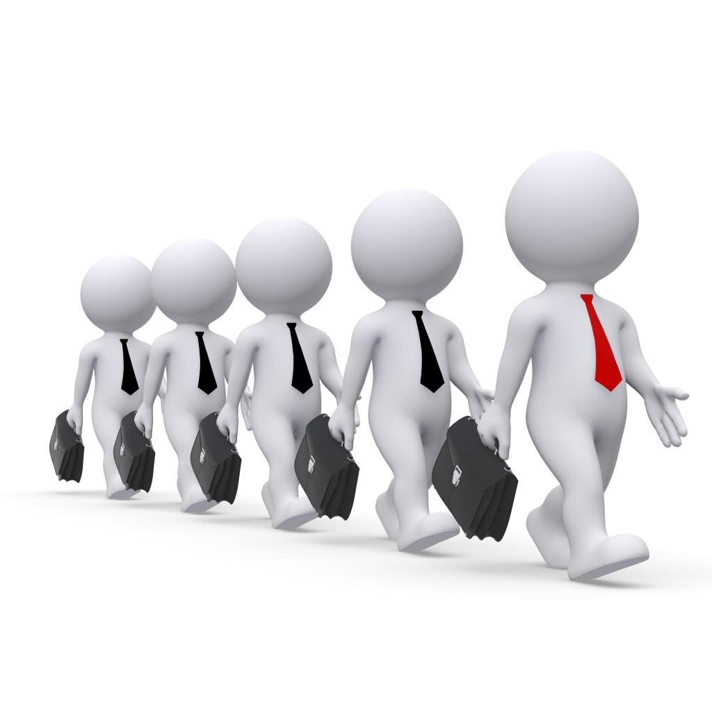 Ida-Virumaa uue tegevuskava peamisi eesmärke on ettevõtlusaktiivsuse suurendamine