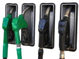 Kütuseturg2.jpg