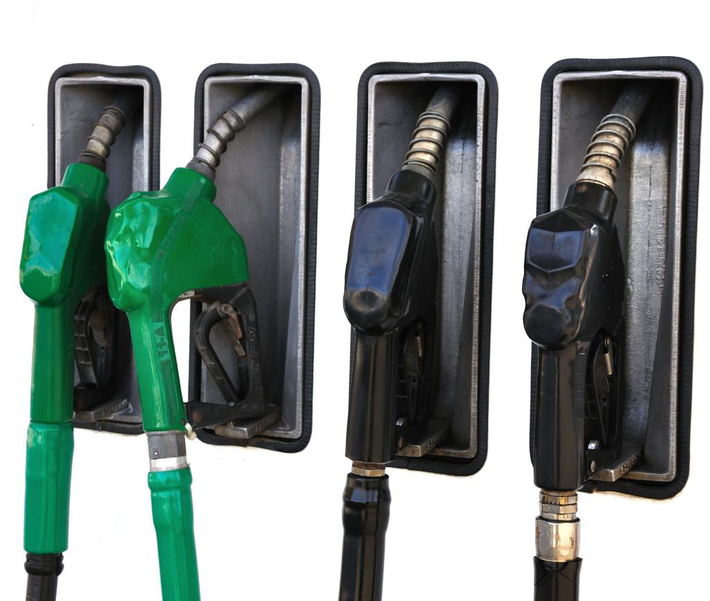 """REGISTREERU! Märtsis toimub """"Kütuseturu Aastakonverents 2015"""""""