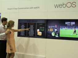 LG-Smart-Platform-Signage-with-webOS.jpg