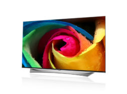 LG-ULTRA-HD-TV-UF9500-2.jpg
