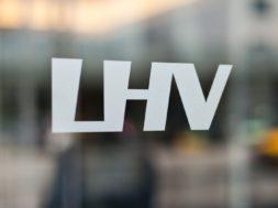 LHV-Foto-Margus-Johanson.jpg