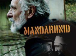 Mandariinid1.jpg