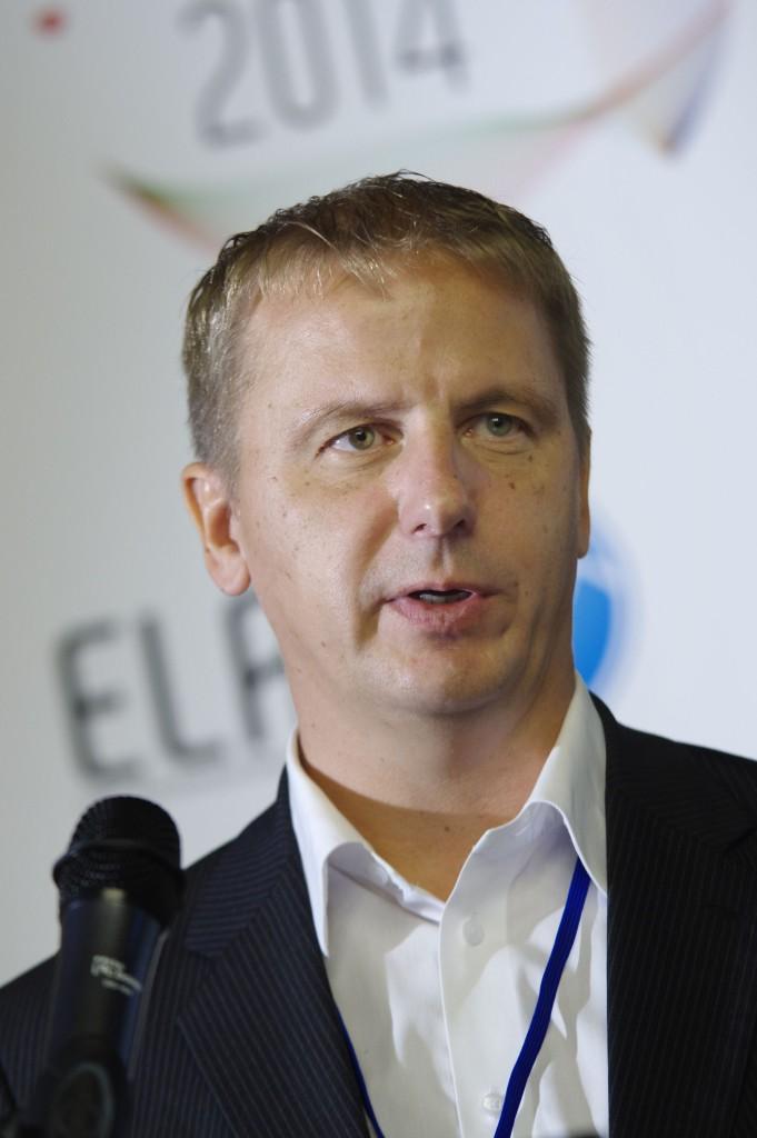 LOODI ELFA – Euroopa Kohalike Fiibervõrkude Liit