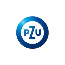 PZU Kindlustus hüvitas jaanuaris klientidele 2 miljoni euro eest kahjusid