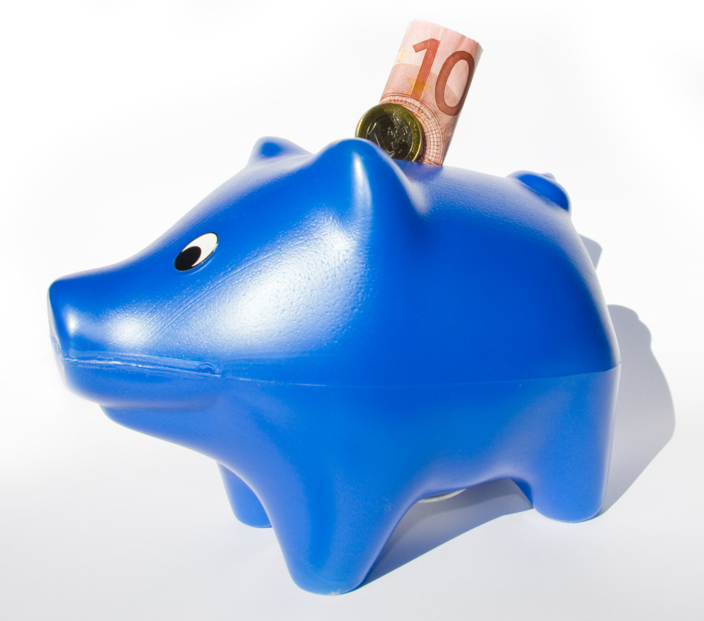 KOOLITUS! 3 soovitust firma raha säästmiseks