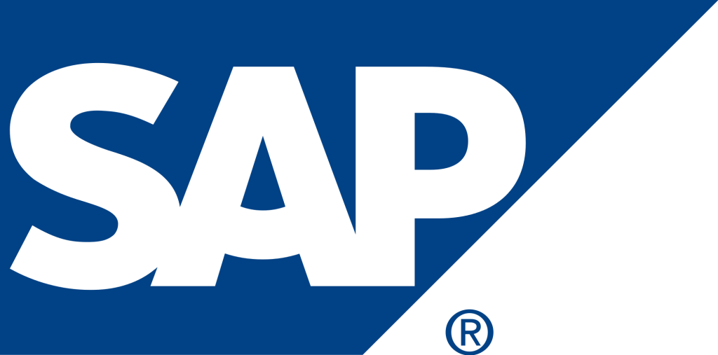 SAP LOGO (2)