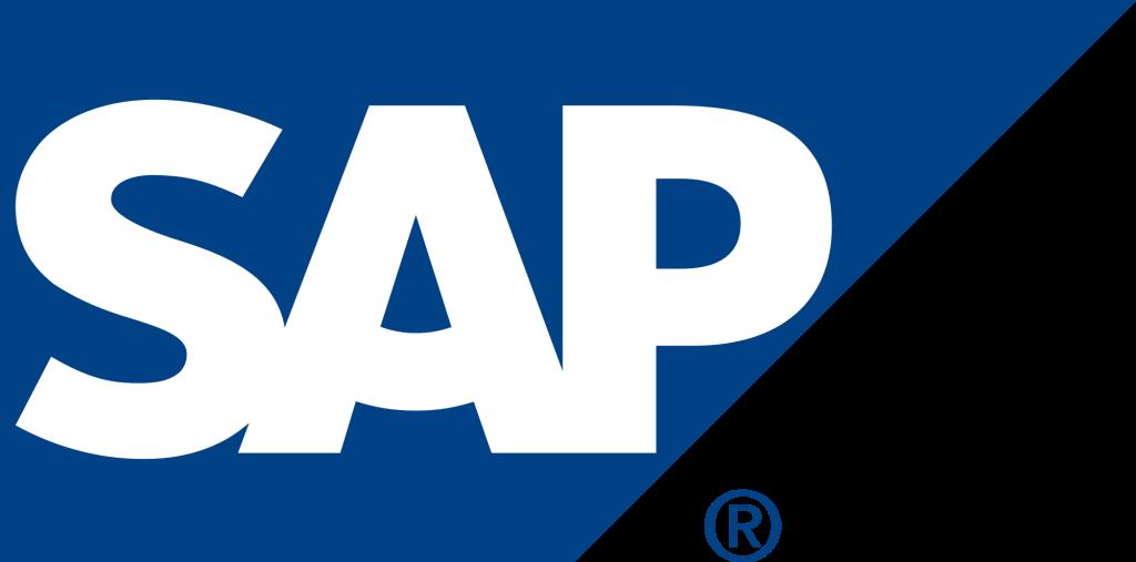 SAPi uue tarkvaraga saab vähendada andmebaaside mahtu 10 korda