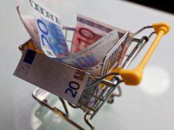 Saksa-Balti-Kaubanduskoda-annab-välja-5000-eurose-ettevõtluspreemia.jpg