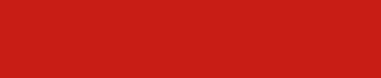 Starman viis lõpule Leedu suurima kaabel-TV operaatori Cgates ostutehingu