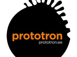 prototron-logo.jpg