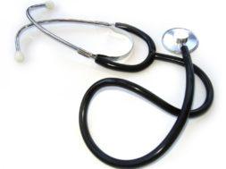 tervisekontroll-kuuldeaparaat.jpg