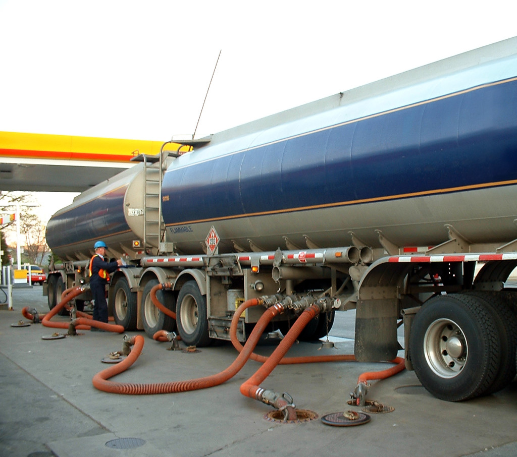 Rahanduskomisjon soovib lihtsustada erimärgistatud kütuse kasutamist