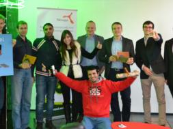 2014-sügisel-Prototroni-toetuse-saanud-meeskonnad.png