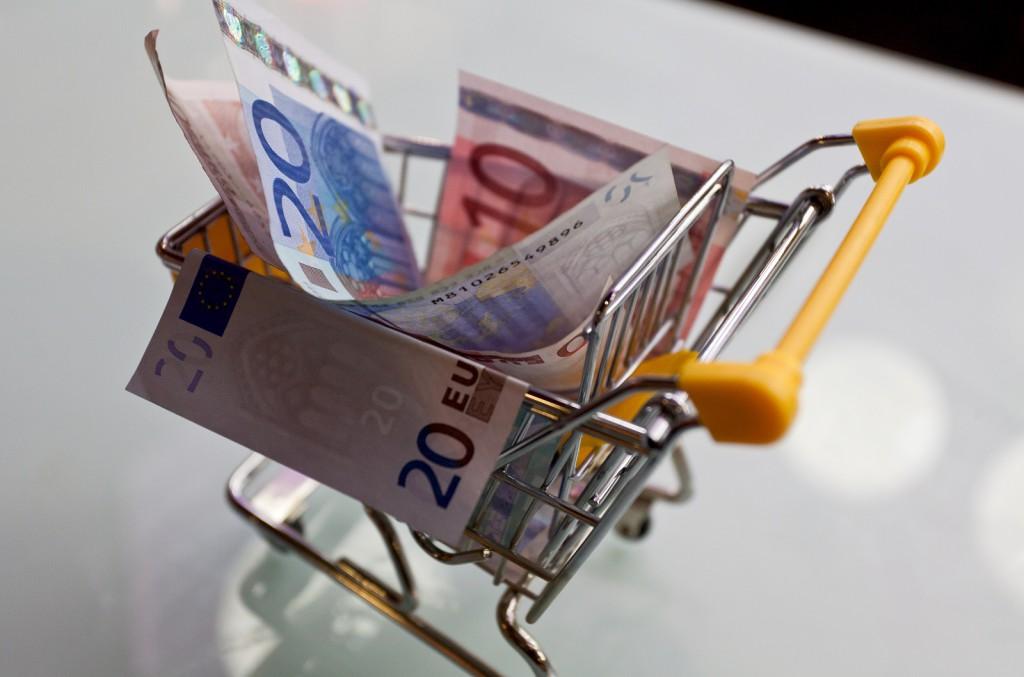 PÄRNU ELAVDAB ETTEVÕTLUST! Pärnu Linnavalitsus ootab ettevõtlustoetuse taotlusi