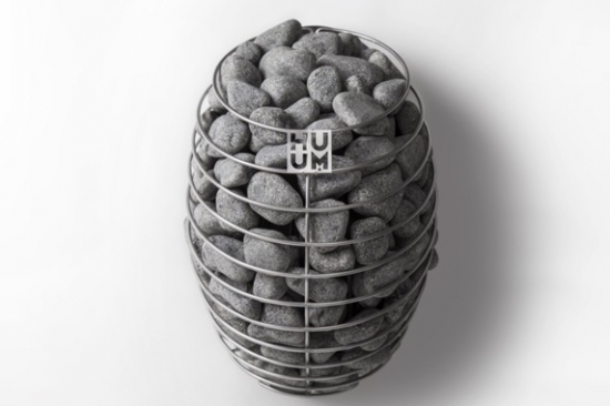 Eesti tudeng võitis maineka rahvusvahelise disainiauhinna