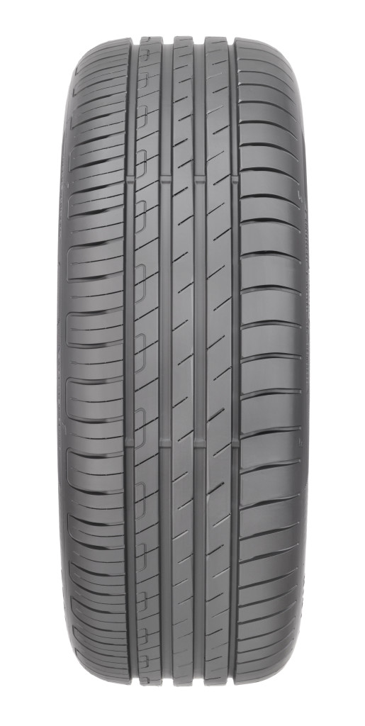 EfficientGrip Performance_205-55 R16_view3_Front.jpg
