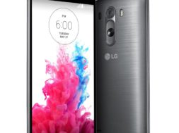 LG-G3-Large.jpg