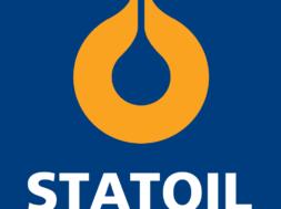 Logo_statoil.png