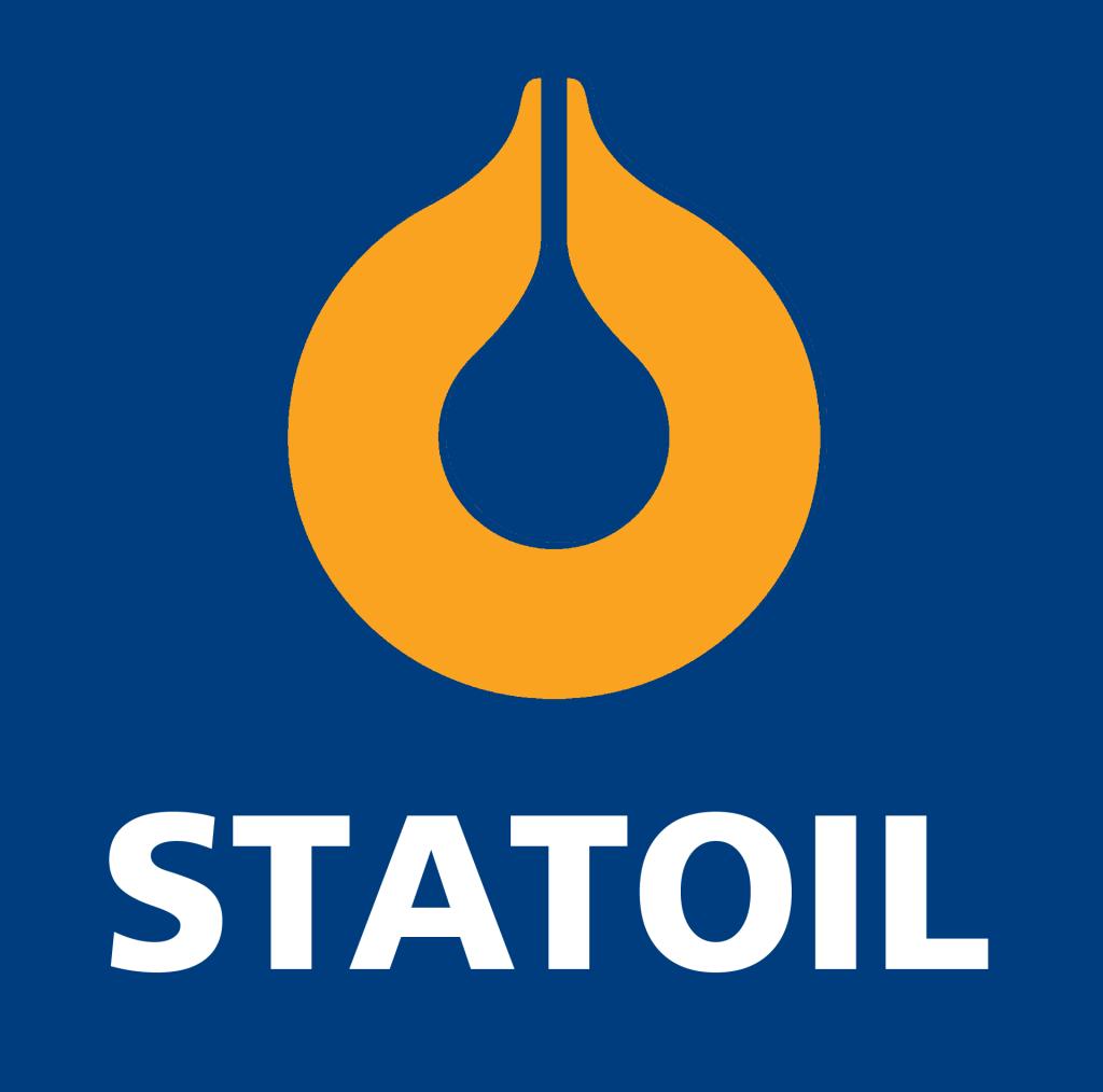 SOODSAM! Statoil langetas diislikütuse hinda