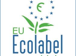 Neljas-Eesti-ettevõtte-teenis-Euroopa-Liidu-ökomärgise.jpg