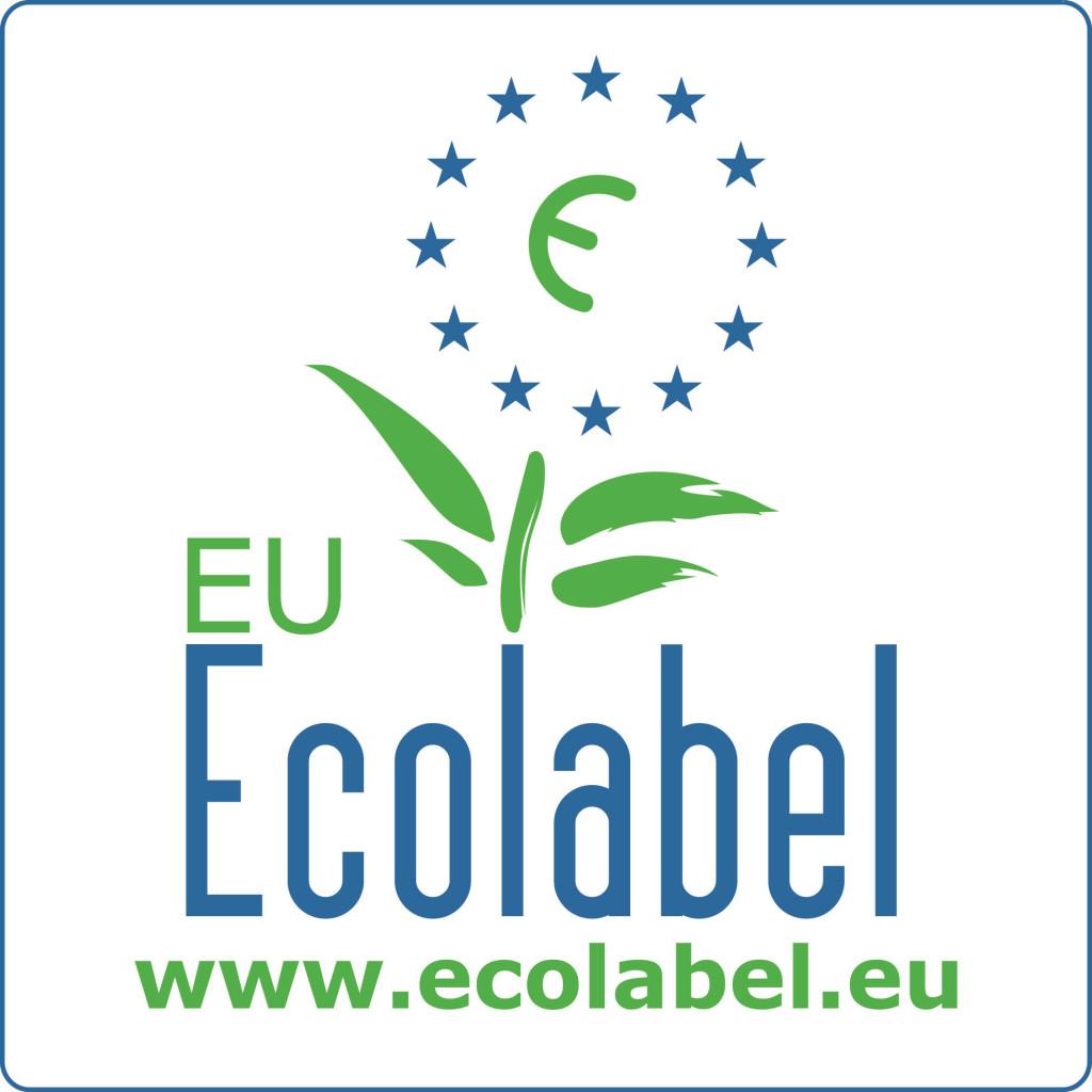 Neljas Eesti ettevõtte teenis Euroopa Liidu ökomärgise