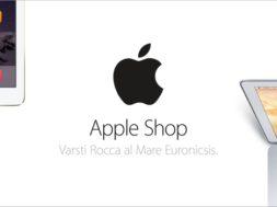 appleshop_euronics.jpg