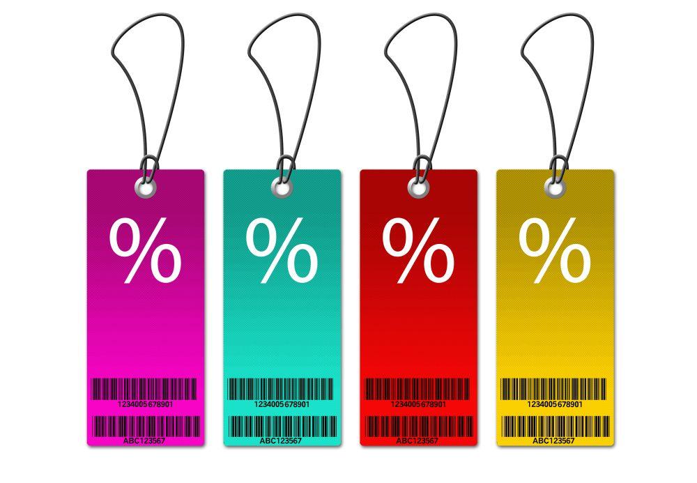 Paranenud on tarbijate kindlustunne