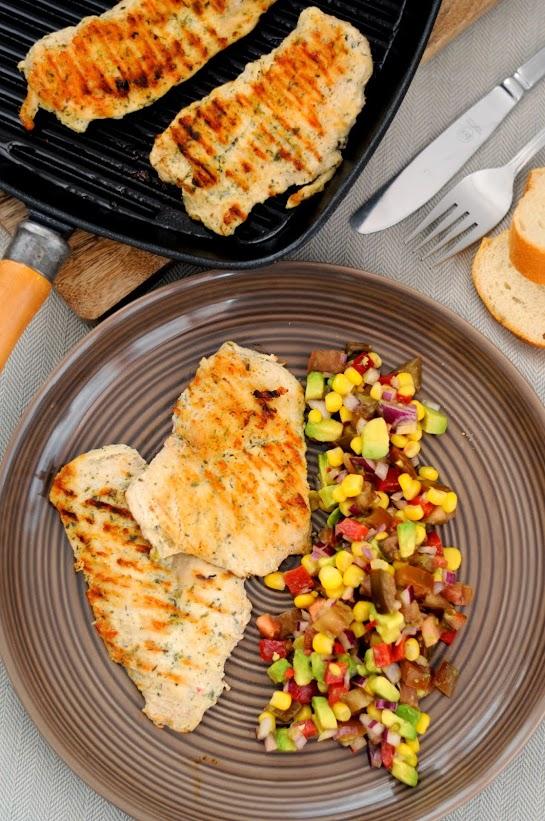 Tallegg tõi turule uued grillifileed