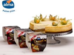 Alma-dessert.png