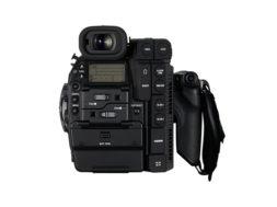 C300-Mark-II-1.jpg