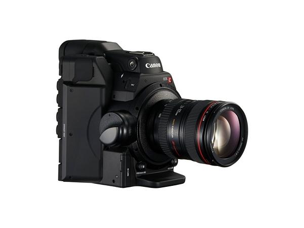 C300 Mark II (2)