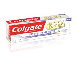 Colgate-Total®-Pro-Gum-Health.jpg