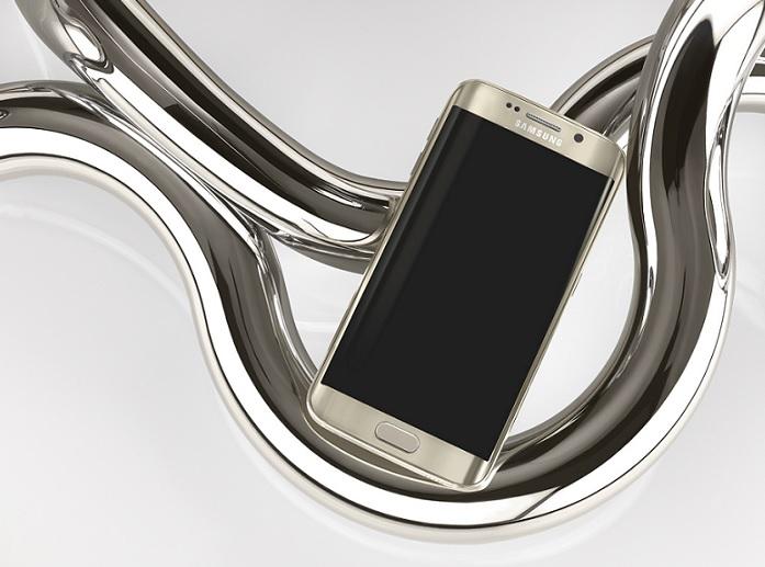 Galaxy-S6-edge_Gold-Platinum_Art-Photo