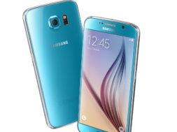 Galaxy-S6_Combination_Blue-Topaz1.jpg