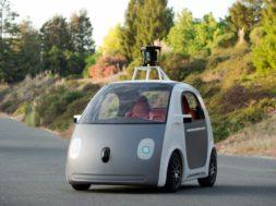 Google-tuleb-Eestisse-isesõitvaid-autosid-arendama1.jpg