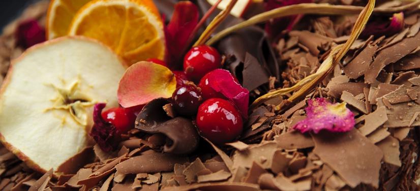 Foto: www.gourmetclub.ee