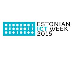 ICT-nädal.png