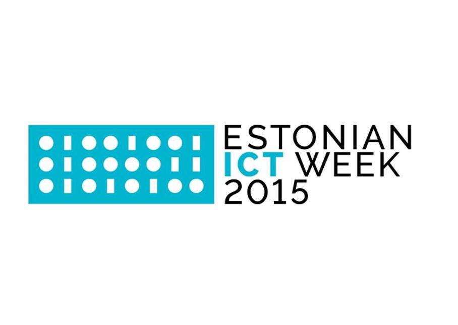 """""""ICT WEEK"""" – Tallinnas toimub suurim tehnoloogianädal"""