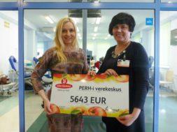 Mahlaostjad-toetavad-verekeskust-ligi-6000-euroga.jpg