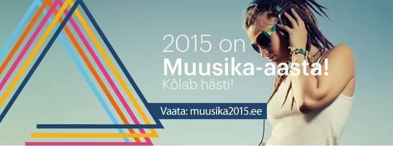 Muusika2015
