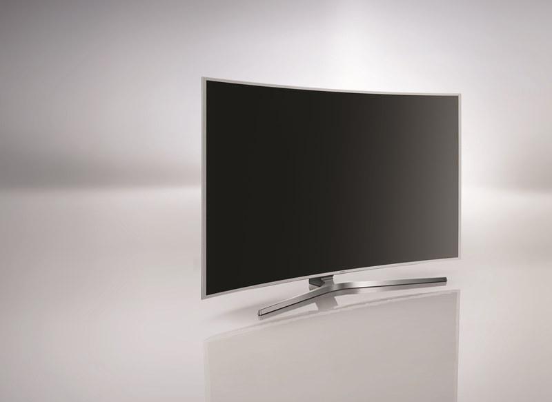 SAMSUNG_SUHD_TV_2