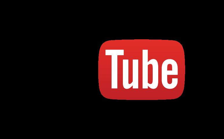 Eestlased saavad nüüd YouTube'i videotega lihtsamalt raha teenida