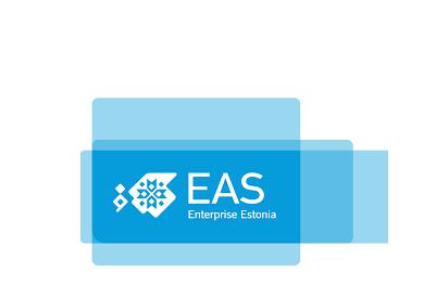 Eesti suurim ettevõtluskonkurss kutsub osalema