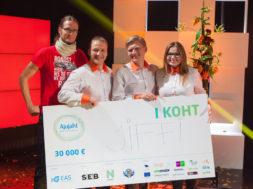 Ajujaht-2015-võitja-ja-30-000-euro-omanik-on-Jiffi.jpg