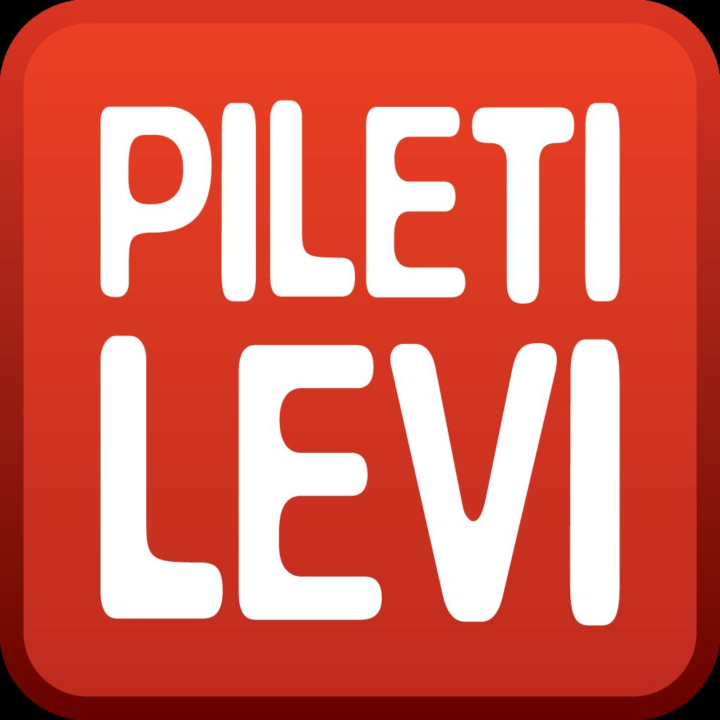 Pildiotsingu piletilevi logo tulemus