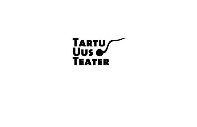 TEATRILAAT! Tartu Uus Teater peab laupäeval kevadlaata