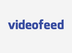 Videofeed_LOGO2.png